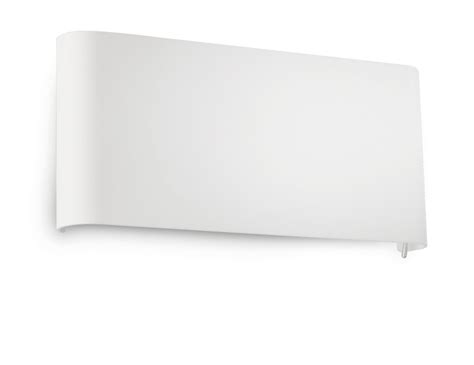specifications of the myliving wall light 455913116 philips