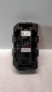 2011 Bmw 328i Fuse Box Guide : 2013 bmw f20 fuse box f21 f30 f31 922487904 2011 on 1 3 ~ A.2002-acura-tl-radio.info Haus und Dekorationen