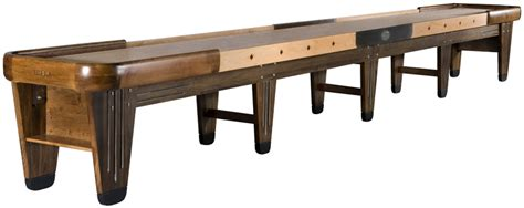 used 22 foot shuffleboard table for sale rock ola antique shuffleboard tables for sale at the
