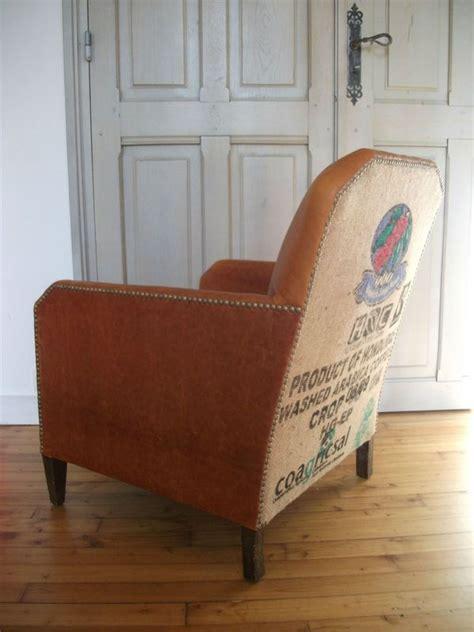comment refaire un fauteuil comment refaire un fauteuil club quot c 244 t 233 si 232 ges tapissier 224 brest restauration ameublement quot