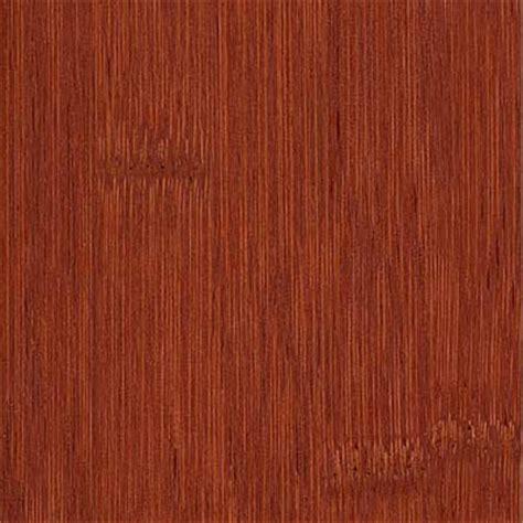 hardwood flooring vs bamboo bamboo vs hardwood floors ffdeems