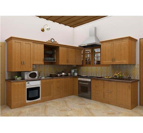 Simple Kitchen Design Hpd453  Kitchen Design  Al Habib