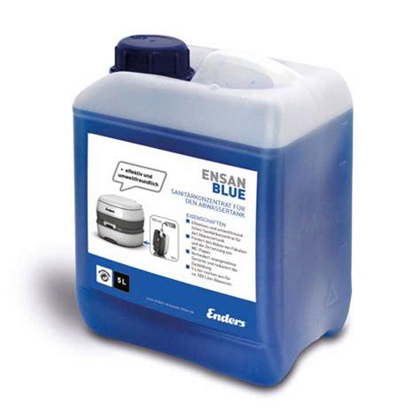 produit pour toilette chimique 28 images additif pour toilettes chimiques 2l goldc achat