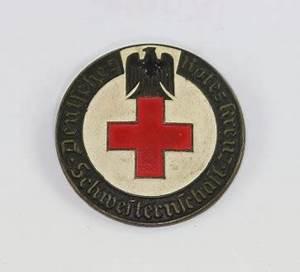 Deutsches Rotes Kreuz Berlin : deutsches rotes kreuz drk brosche schwesternschaft 2 ~ A.2002-acura-tl-radio.info Haus und Dekorationen