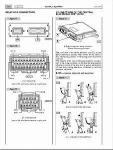 Iveco C13 Ens M33  C13 Ent M50