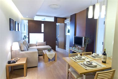 rooms photo gallery  bauhinia apartments shenzhen