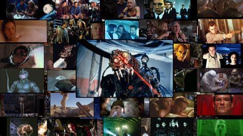 forgotten sci fi movies    den  geek