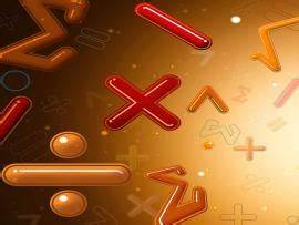 math powerpoint templates free download - math ppt backgrounds download free math powerpoint templates