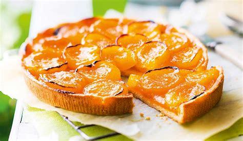 tarte aux abricots pate brisee tarte aux abricots surgel 233 s les p 226 tisseries picard
