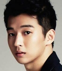 Oh My Kang Min-hyuk ️ ️💕💕 | K-Drama Amino