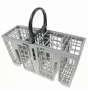 Panier Couvert Lave Vaisselle : panier a couverts lave vaisselle scholtes npm lille ~ Melissatoandfro.com Idées de Décoration