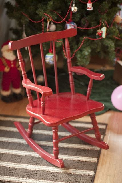 17 best images about kid s wooden rocking chair on