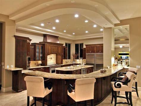 133 Luxury Kitchen Designs  Page 2 Of 26  Luxury Kitchen