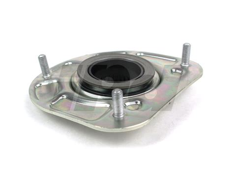 volvo upper strut mount bearing