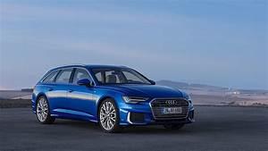 Audi Q5 2017 Preisliste : 2017 audi a6 confirmed by marc lichte will ride on mlb ~ Jslefanu.com Haus und Dekorationen