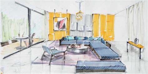 décoration dessin architecture interieur nimes 3822