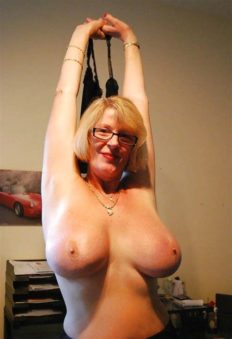 Matures On Fire Big Tit Gilf Whores