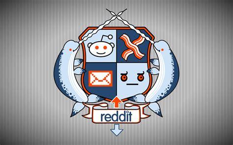 Anime Wallpaper Reddit - reddit wallpapers high quality free