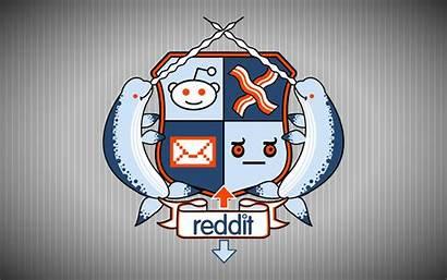 Reddit Arms Coat Widescreen Dp 1440 Guide
