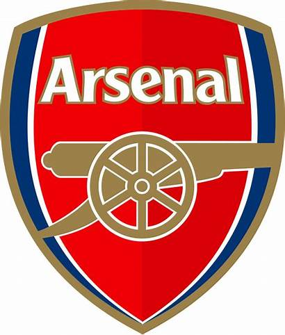 Arsenal Wikipedia Fc Wiki Svg