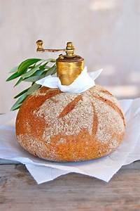 Spruch Zur Hauseinweihung : brot und salz zur hauseinweihung kythira pinterest ~ Lizthompson.info Haus und Dekorationen