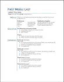 create a student resume college student resume templates microsoft word search business student