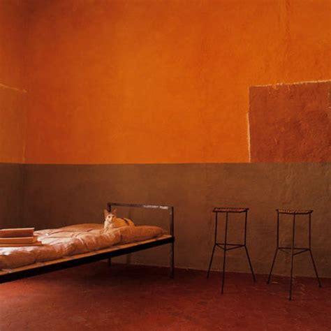 25 best ideas about peinture 192 la chaux on