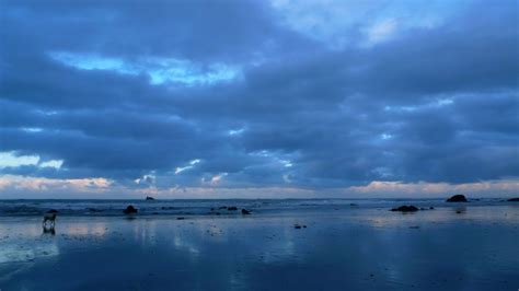 tide table brookings oregon sunrise ashland daily photo