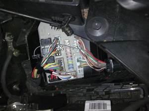 Batterie Renault Clio 3 : clio 3 probl me de feux clio clio rs renault forum marques ~ Gottalentnigeria.com Avis de Voitures