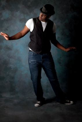 learn usher dance moves lovetoknow