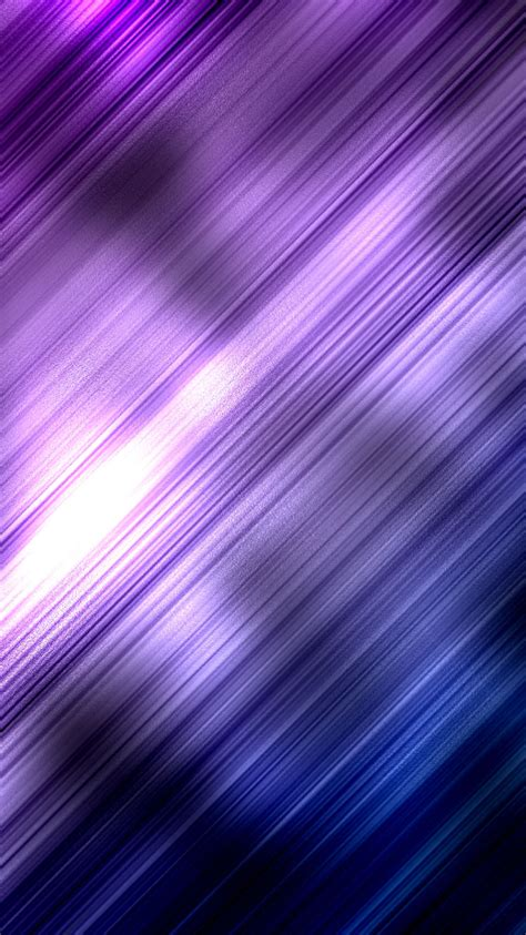 Find images of purple wallpaper. 30 HD Purple iPhone Wallpapers