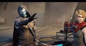 Destiny GIFs - Find & Share on GIPHY