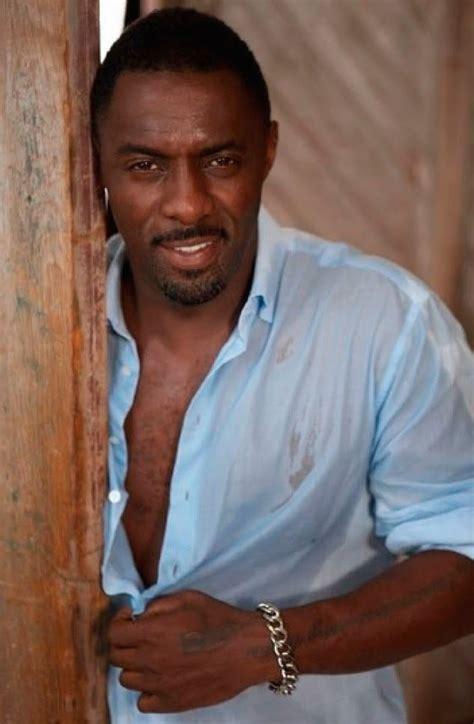idris elba named essence magazines  sexiest man