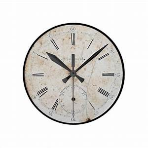 roman numerals clock face search results calendar 2015 With roman letter wall clock