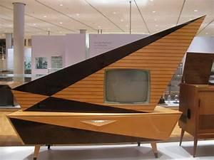 American Art Deco Furniture Plans Free Download wistful29gsg