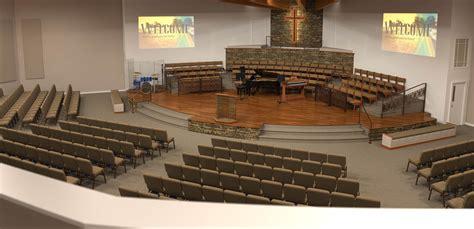 100 church floor plans homewood at martinsburg