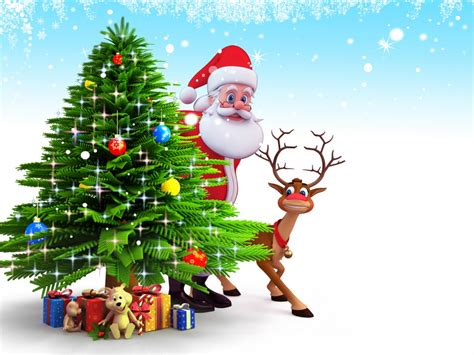 Wallpaper Beautiful Santa Claus by Santa Claus One Hd Wallpaper Pictures