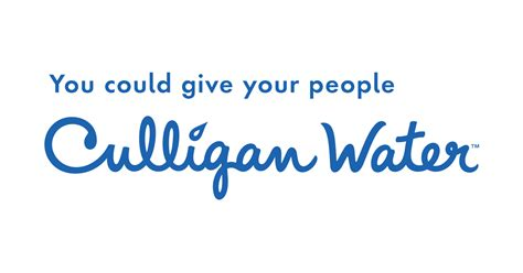 Culligan Tampa   Water Softener   Bottled Water Delivery
