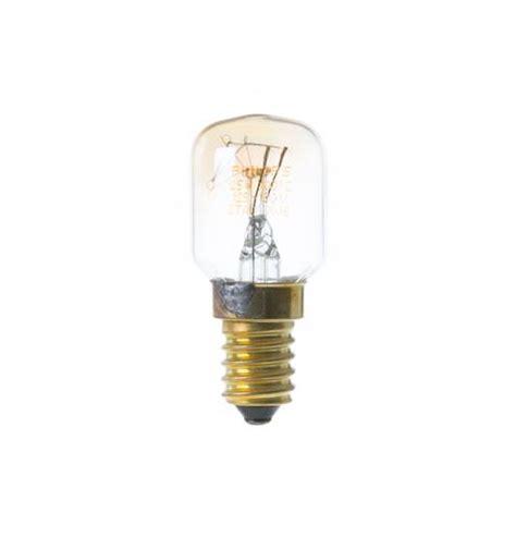 wbx oven light bulb  ge appliances parts