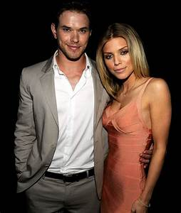 Who is AnnaLynne McCord Dating Currently?Is she still ...