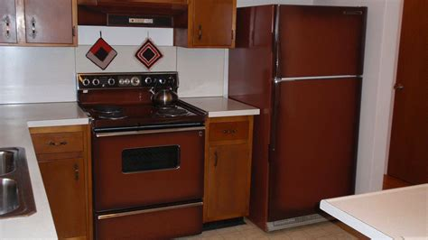 Time Warp House From The 1960's Great For My Buyers