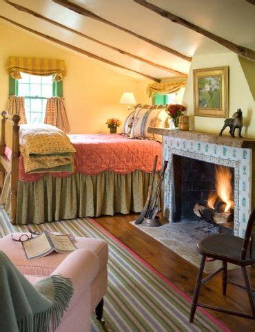ideas  english cottage bedrooms  pinterest