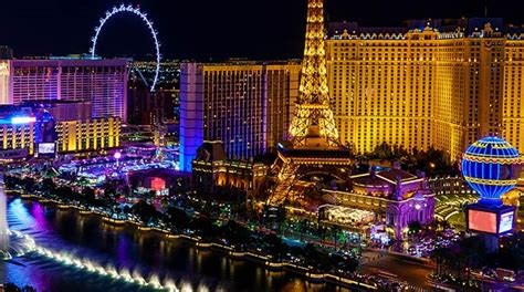 Activities, Guided Tours and Day Trips in Las Vegas ...