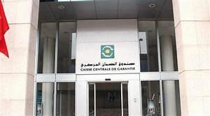 Garantie La Centrale : entre 2013 et 2016 la caisse centrale de garantie a ~ Medecine-chirurgie-esthetiques.com Avis de Voitures
