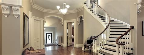 Eddie Parkin Professional Painting And Decorating