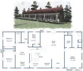 Shop House Floor Plans by 17 Best Ideas About Shop House Plans On Pole
