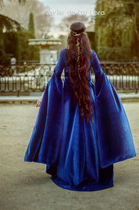 A Sword woman's Natural Hair blog: Hair in 2015   Texture