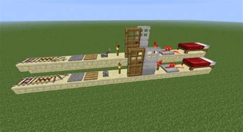 minecraft redstone l recipe make a redstone in minecraft prime inspiration