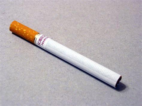 trou cigarette siege auto cigarettes archives magazine