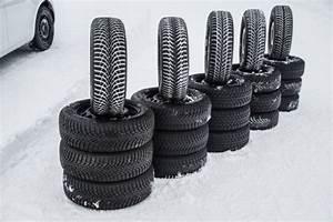 Point S Tarif Pneu : cet hiver point s prendra soin de vos pneus d 39 t l 39 argus pro ~ Medecine-chirurgie-esthetiques.com Avis de Voitures
